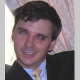 Daniel Saynuk