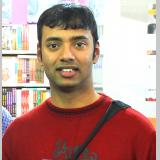 Satyarth Nayak