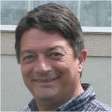 Dean Giles