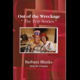 Barbara Blanks