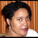 Nadia Brown