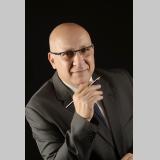 Ashraf Haggag