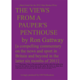 The author and historian Ron Gattway