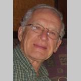 Alvin Franzmeier