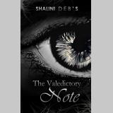 Shalini Deb