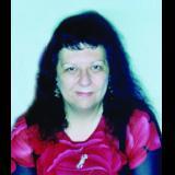 Frannie Zellman