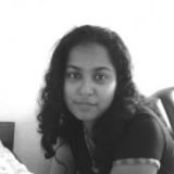 Priyanka Bhowmick
