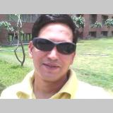 Ratnesh Dwivedi