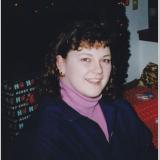 Zetta Hupf