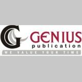 Genius Publications