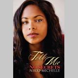 Nikki Michelle