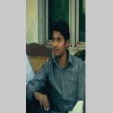 Ali Kashif Khan