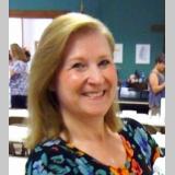 Rev Paula J Behrens