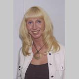 Jane Gill-Wilson