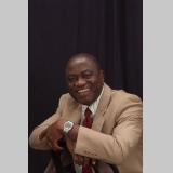 Paul Emekwulu