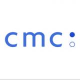 CMC Center for Motivation & Change