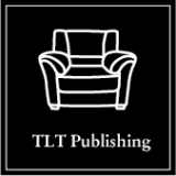 The Little Things Publishing
