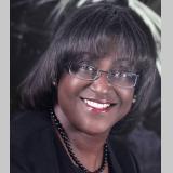 Yvette Davis