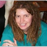 Karen van Wyk