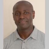 Christopher Babayode