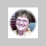 Lynnette Phillips
