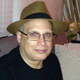 Tom Latuszek