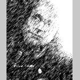 R. Tirrell