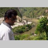 Shashikant Nishant Sharma