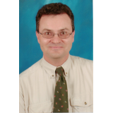 Andrew R Welsh