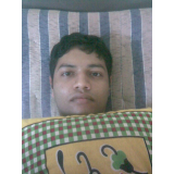 pavan Shetiya