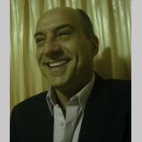 Frank Riganelli