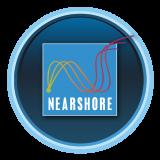 Nearshore Call Center