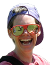 Susan Barrett Price