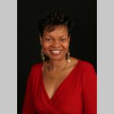 Paulette Harper Johnson
