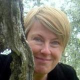 Tonia Parronchi