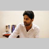 Viraj Mahajan