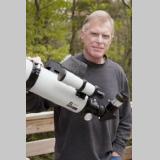Paul M. Schofield