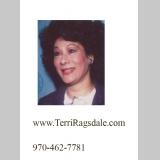 Terri Ragsdale