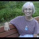 Linda Wisniewski