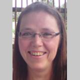 Julie Elizabeth Powell