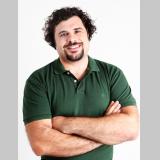 Javier Morales Carreras