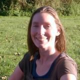 Sara McGrath
