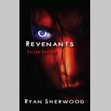 Ryan Sherwood
