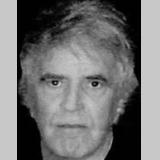 Jerry Fagnani