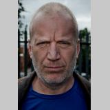 John Graham Davies