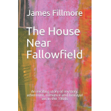 James Fillmore