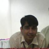 Rajith Rajappan