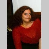 Bobbi Moyer