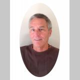 Michael Fennick