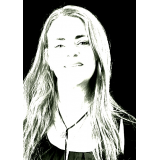 Laura Ebohon
